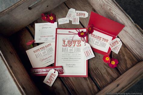 wedding invitations bc unforgettable bc wedding invitations trend decor