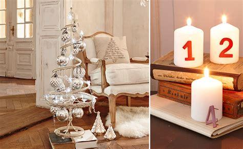 Weihnachtsdeko Landhausstil Weiß by Aufbewahrung Kinderzimmer