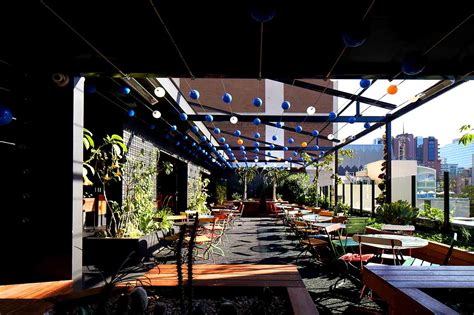 roof top bars in melbourne after work bars melbourne hcs