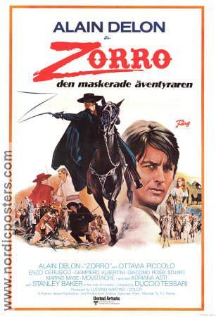 zorro 1975 full movie complete classic movie zorro 1975 independent film news and media