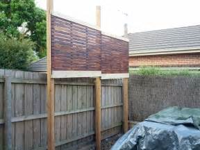 privacy screens the house the car the kids privacy screens