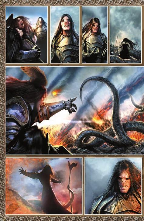 libro ravine volume 1 avant premi 232 re ravine vol 1 la review comicsblog fr