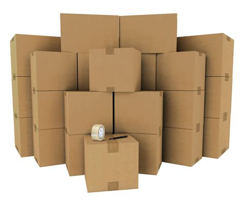 packing and moving moving boxes central maine moving storage home