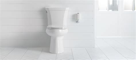 kohler toilet colors bathroom colors bathroom kohler