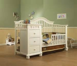 baby crib designs for the baby rooms interior fresh