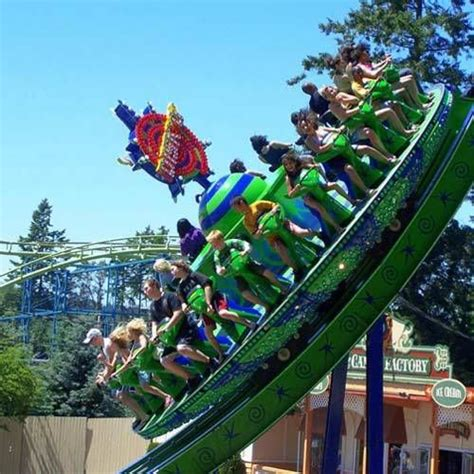 themes wa 17 best images about carnival rides on pinterest the