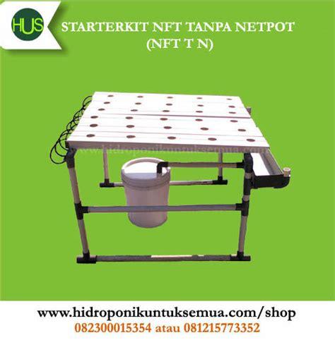 Jual Alat Hidroponik Di Surabaya starterkit hidroponik jakarta jual alat bahan media