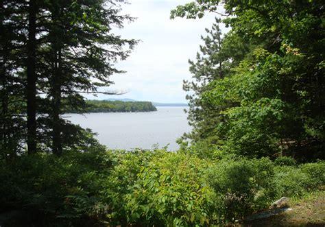 boat rentals maine sebago lake slmaso sebago lake raymond maine krainin real estate