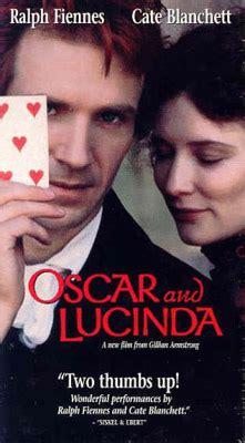 film oscar lucinda matilda film adaptations archives