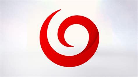Tv Jok tv joj chyst 225 nov 233 logo detepe dtp