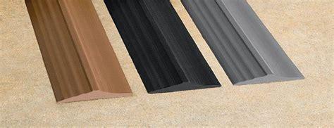 Shield Garage Door Threshold by 25 Best Ideas About Garage Door Threshold On