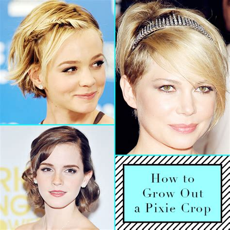 weave styles for growing out a pixie cut extensions for pixie cut hair hairstyle inspirations 2018