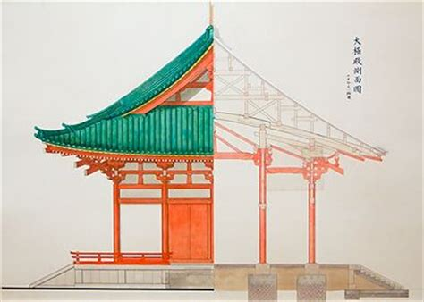 chinese architecture on pinterest japanese architecture chinese architecture drawing ambling in asia arch