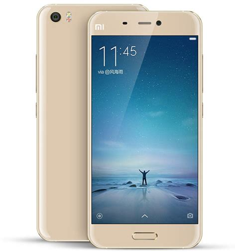 xiaomi mi  pro price  india mi pro specifications reviews  features maktechblog