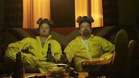 breaking bad couch breaking bad breaking bad wallpaper