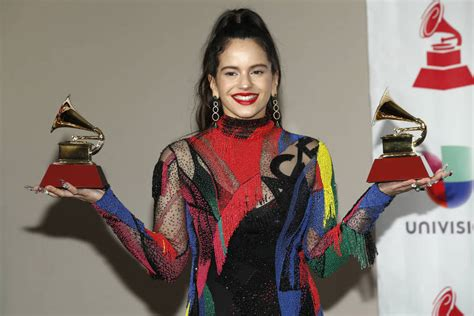 Grammy 2018 Lista Completa De Ganadores Todo Incluido Revista Grammy 2018 15 03 2019 Grammy 2018 Fotografia Folha De S Paulo