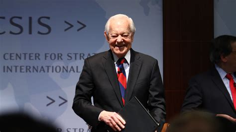 search center for strategic and international studies schieffer series crisis in the east china sea strategic