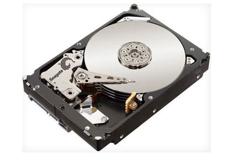 Harddisk Pc how to partition and format your drive in windows pcworld