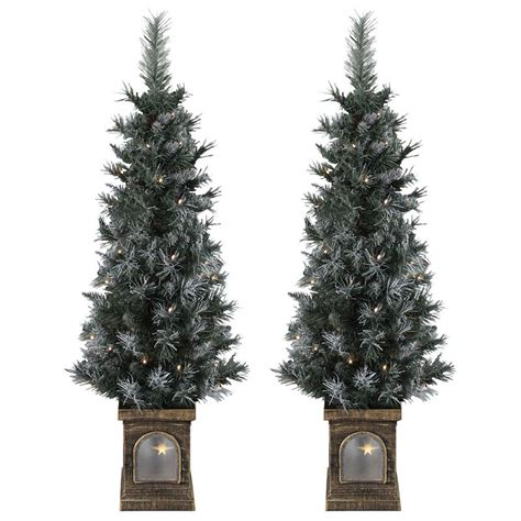 outdoor tree lights battery operated battery operated outdoor tree lights 28 images battery