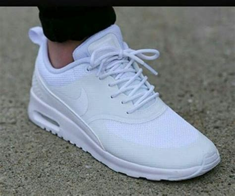 imagenes nike zapatos zapatos nike airmax de damas bs 13 187 070 00 en