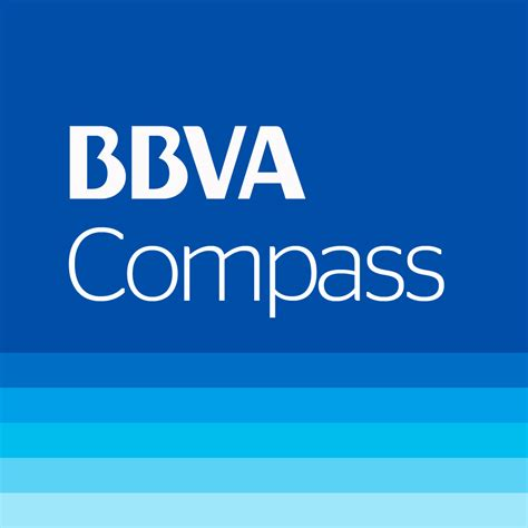 Compass Background Check Bbva Compass Mobile Banking Hd On The App Store On Itunes