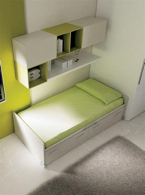 letti compact catalogo space di compact 232 un sistema letto completo che