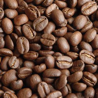 Biji Coffee kopi jahe jago karawangjagonya kopi jahe world