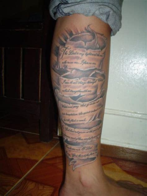 tattoo bible amazon 28 bible script tattoos 25 holy bible scripture