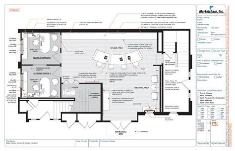 sales office layout   office layout office