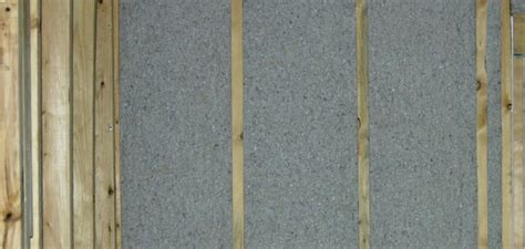 spink insulation insulation contractor cellulose foam