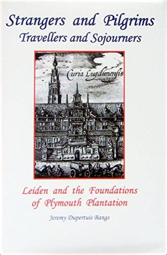 unpunished a gardiner and renner novel books goodgoods1001 on marketplace pulse