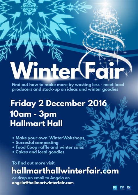 Winter Fair Poster Template Christmas Retail Poster Templates Pinterest Event Flyer Winter Flyer Template