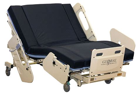 bariatric bed global medical products portable medical equipment rental hospice equipment rental