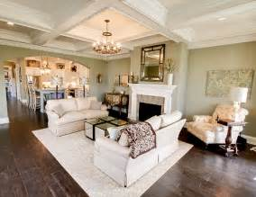 Southern Home Interior Design by Southern Charm Home Home Bunch Interior Design Ideas