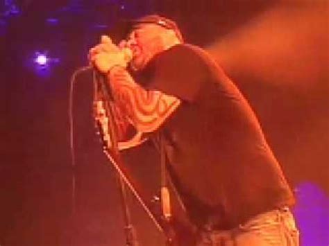 staind outside mp3 download 4 74 mb free staind for you mp3 download tbm