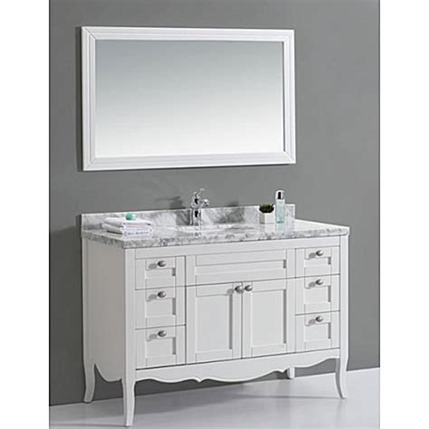 Vanity And Cabinet Set Bathroom Vanity And Cabinet Set Bgss As11 1200 Home