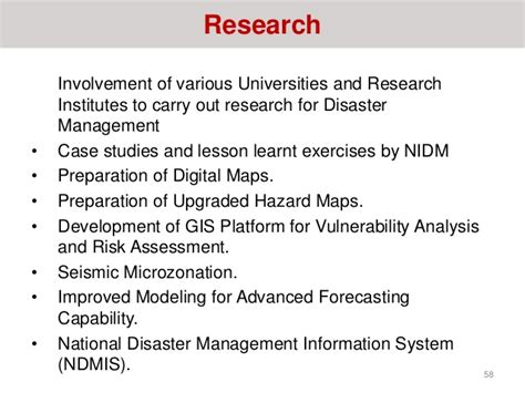 Disaster Management Research Essay by Buy Research Papers Cheap Disaster Management And Mitigation Frudgereport683 Web Fc2