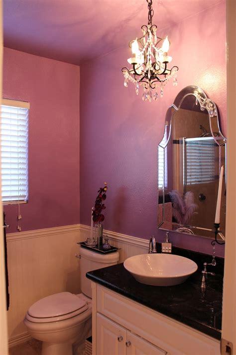 purple pictures for bathroom best purple bathrooms pictures bb1r 1837