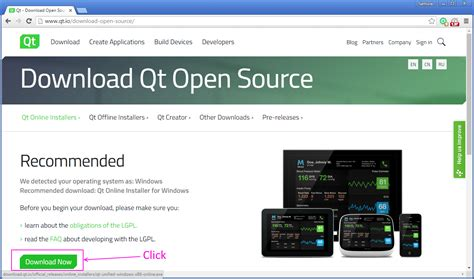 qt tutorial pdf for beginners qt open source download offline does google wallet