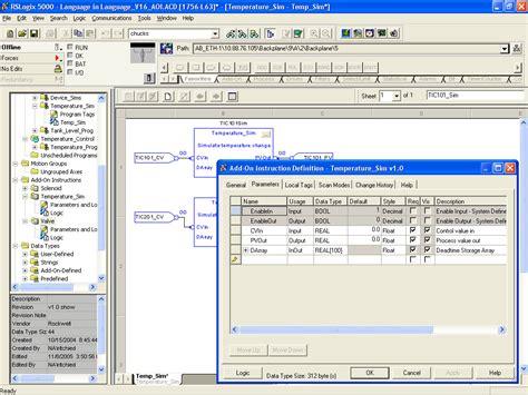 Rslogix 5000 16 Automation | rslogix5000 v16