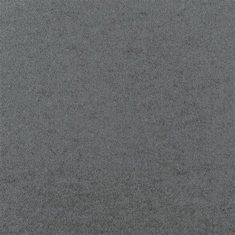 home texture texture carpet tile the home depot