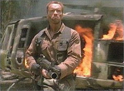 film rambo vs predator rambo vs john matrix the bigger military badass neogaf