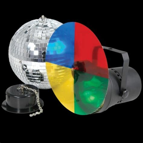 disco lights for home home disco lighting sets