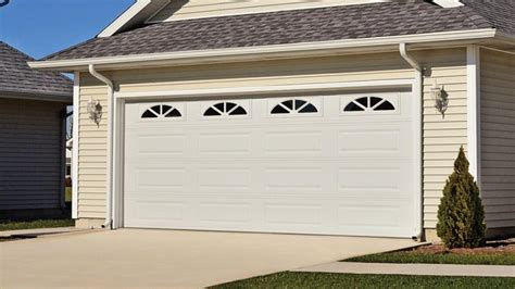 Overhead Door Augusta by Garage Door Repair Augusta Ga Veryideas Co
