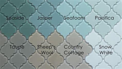 snow white arabesque glass mosaic tiles kitchen best 25 taupe paint colors ideas on pinterest bedroom