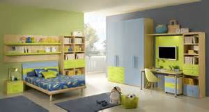 kid boy room ideas 50 brilliant boys and room designs unoxtutti from giessegi digsdigs