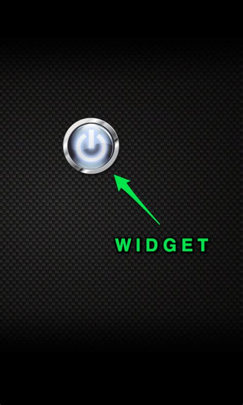 android flashlight widget flashlight hd led android apps on play