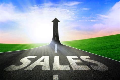best sales 9 ways to keep sales up during slower seasons under30ceo