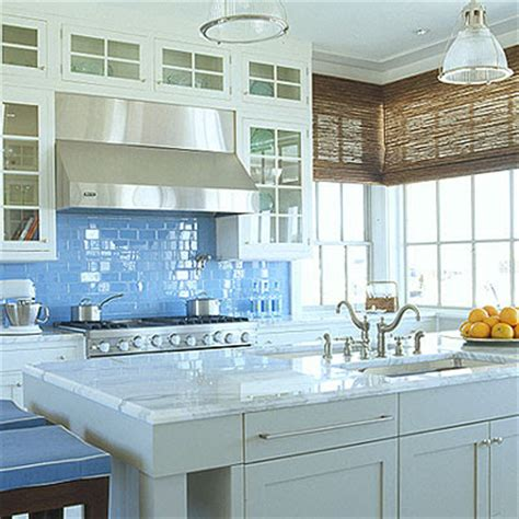beach house kitchen design whitehaven beach house kitchens