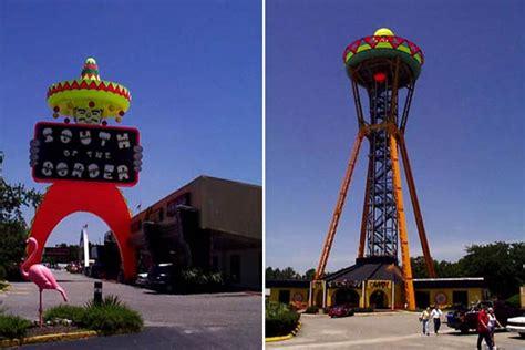 land bäder designs 5 bad theme park ideas entertainment designer